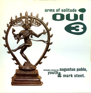 Oui 3 - Arms Of Solitude