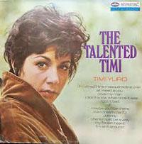 Timi Yuro - The Talented Timi Yuro