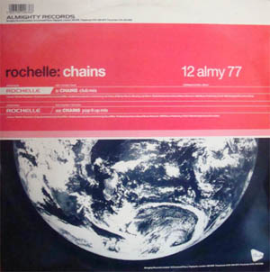 Rochelle - Chains