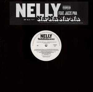 Nelly - Na-Na Na-Na