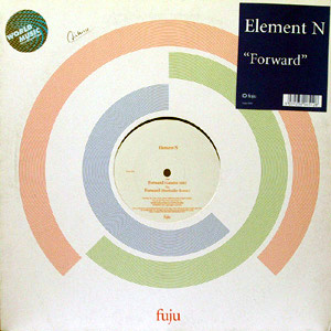 Element N - Forward
