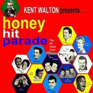 Various - Honey Hit Parade