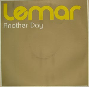 Lemar - Another Day