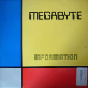 MEGABYTE - INFORMATION