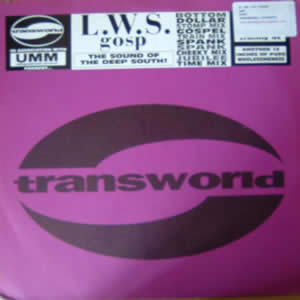 L.W.S. - GOSP
