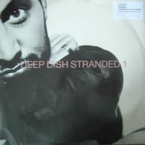 DEEP DISH - STRANDED 1
