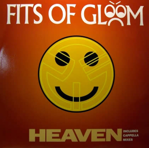 FITS OF GLOOM - HEAVEN