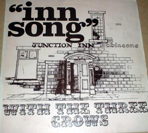 Three Crows - Inn Song