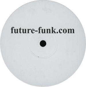 Future-Funk.com - Girls