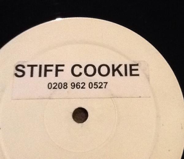 Unknown Artist - Stiff Cookie