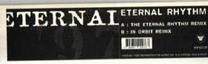 Eternal - Eternal Rhythm