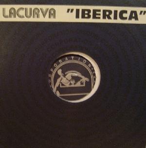 LaCurva - Iberica