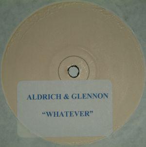 Aldrich & Glennon - Whatever