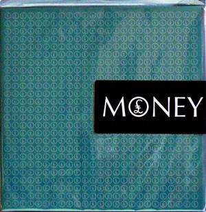 Jamelia - Money