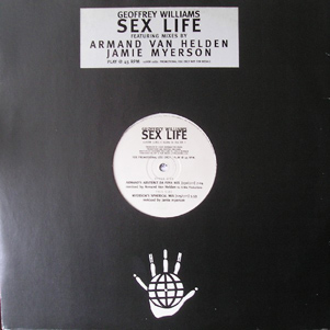 Geoffrey Williams - Sex Life