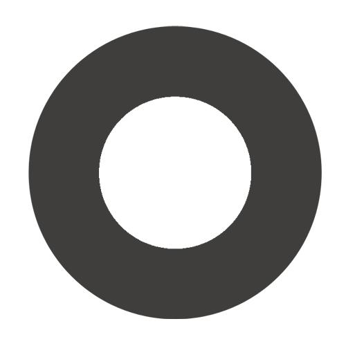 BEETHOVEN -  SCHUBERT - SERENADE, OPUS 41 - TROCKNE BLUMEN
