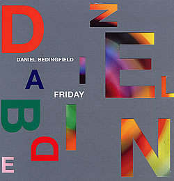 Daniel Bedingfield - Friday