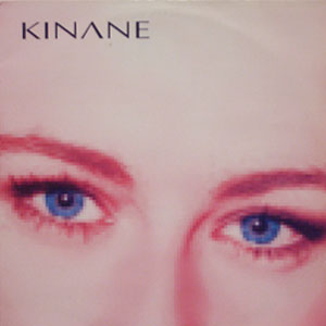 Kinane - Business