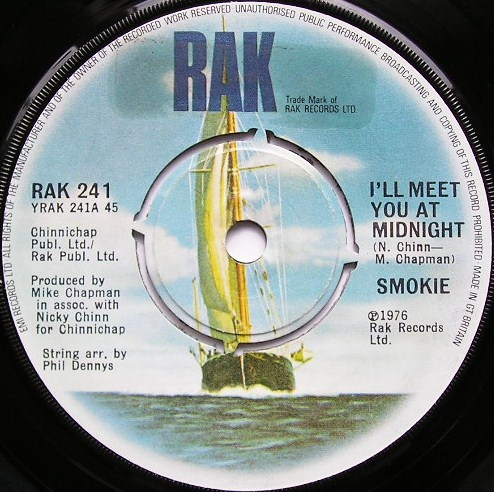 smokie i ll meet you at midnight discogs