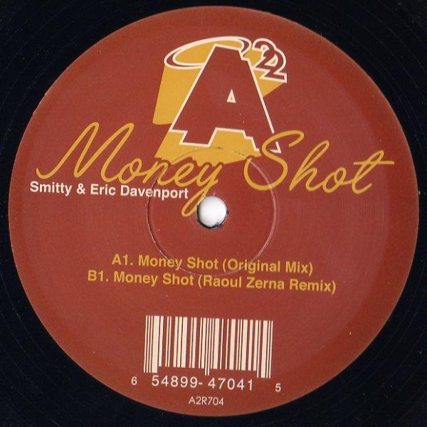 Smitty & Eric Davenport - Money Shot