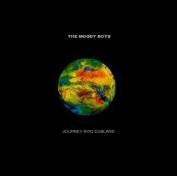 Moody Boys, The - Journey Into Dubland