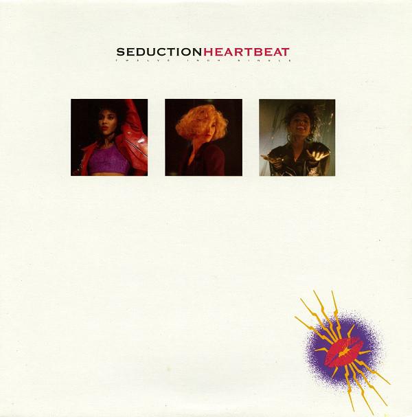 Seduction - Heartbeat
