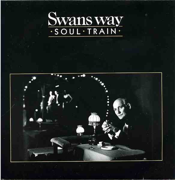 Swans Way - Soul Train