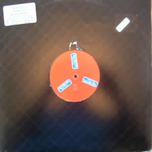 YUM YUM - THE REMIXES (ALBUM SAMPLER)