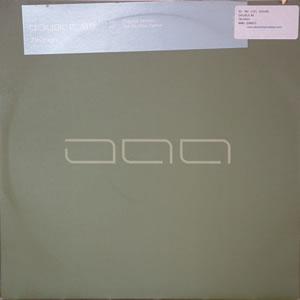 DOUBLE 99 - 7TH HIGH - Maxi x 1