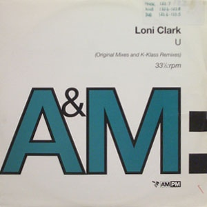 Loni Clark - U