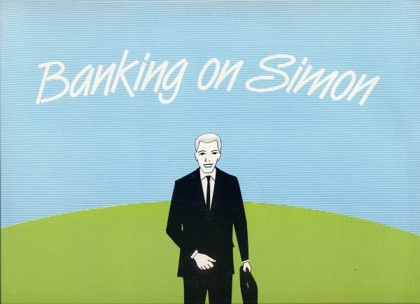 Banking On Simon