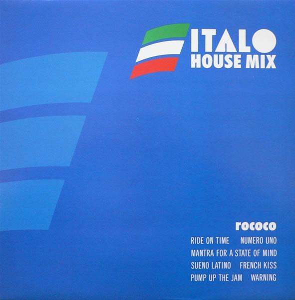 Coco 187 Vinyl Records Uk
