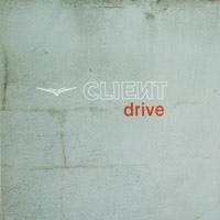 Client - Drive