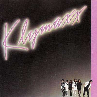 Klymaxx - Klymaxx
