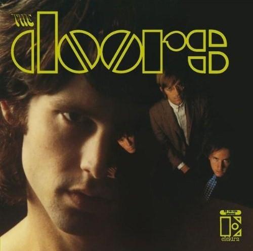 Doors - The Doors Record