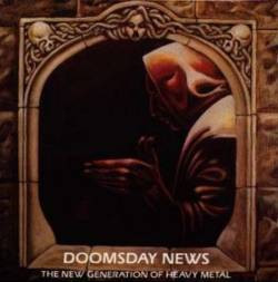 Various - Doomsday News