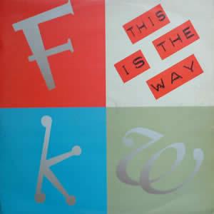 FKW - Seize The Day