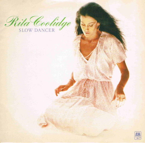 Rita Coolidge - Slow Dancer
