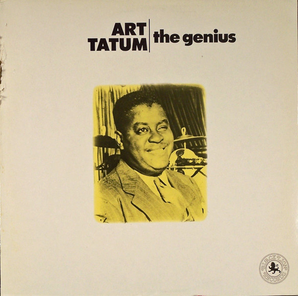 Art Tatum - The Genius