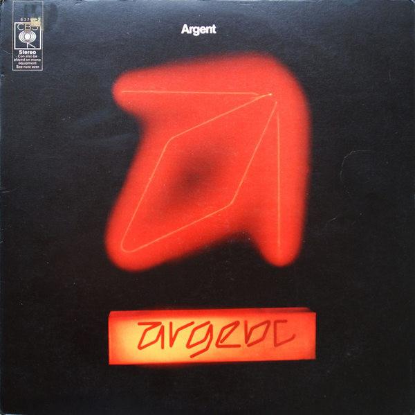 Argent? - Argent