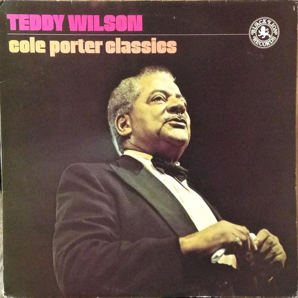 Teddy Wilson - Cole Porter Classics