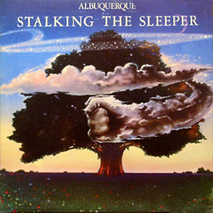 Albuquerque - Stalking The Sleeper