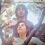 Georgie Fame & Alan Price - Fame & Price / Price & Fame / Together