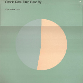 Charlie Dore - Time Goes By (Nigel Dawson Mixes)
