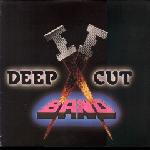 EF Band - Deep Cut