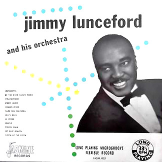 Jimmy Lunceford And His Orchestra