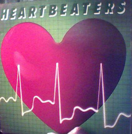 Various - Heartbeaters