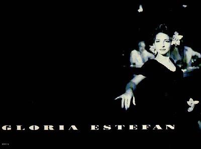 Gloria Estefan - Mi Tierra (Tommy Musto & Pablo Flores Mixes)