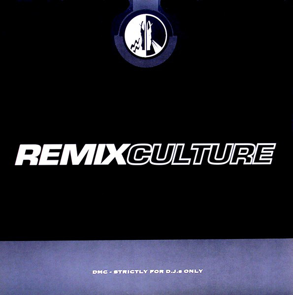 Various - Remix Culture 169