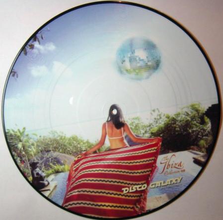 Various - The Ibiza Collection 02